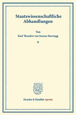 Cover: https://exlibris.azureedge.net/covers/9783/4281/6468/4/9783428164684xl.jpg