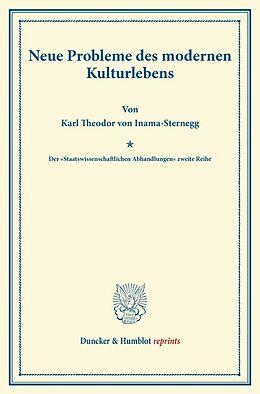 Cover: https://exlibris.azureedge.net/covers/9783/4281/6469/1/9783428164691xl.jpg