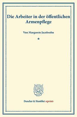 Cover: https://exlibris.azureedge.net/covers/9783/4281/6471/4/9783428164714xl.jpg