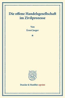 Cover: https://exlibris.azureedge.net/covers/9783/4281/6472/1/9783428164721xl.jpg