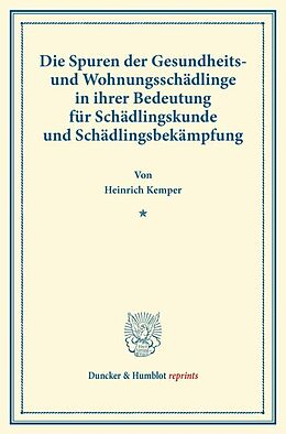 Cover: https://exlibris.azureedge.net/covers/9783/4281/6484/4/9783428164844xl.jpg