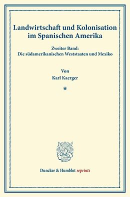 Cover: https://exlibris.azureedge.net/covers/9783/4281/6487/5/9783428164875xl.jpg