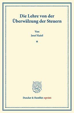 Cover: https://exlibris.azureedge.net/covers/9783/4281/6489/9/9783428164899xl.jpg