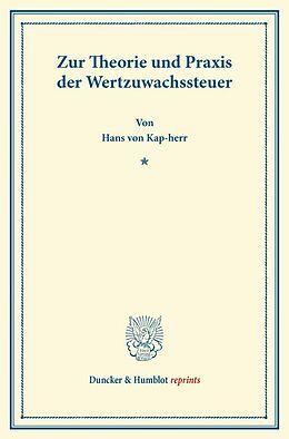 Cover: https://exlibris.azureedge.net/covers/9783/4281/6493/6/9783428164936xl.jpg