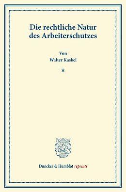 Cover: https://exlibris.azureedge.net/covers/9783/4281/6495/0/9783428164950xl.jpg