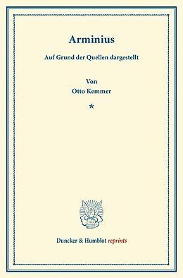 Cover: https://exlibris.azureedge.net/covers/9783/4281/6498/1/9783428164981xl.jpg
