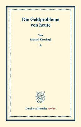 Cover: https://exlibris.azureedge.net/covers/9783/4281/6501/8/9783428165018xl.jpg