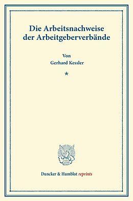 Cover: https://exlibris.azureedge.net/covers/9783/4281/6502/5/9783428165025xl.jpg