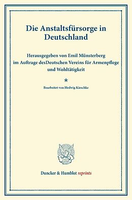 Cover: https://exlibris.azureedge.net/covers/9783/4281/6507/0/9783428165070xl.jpg