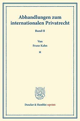 Cover: https://exlibris.azureedge.net/covers/9783/4281/6512/4/9783428165124xl.jpg