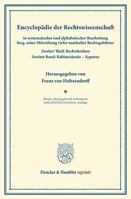Cover: https://exlibris.azureedge.net/covers/9783/4281/6513/1/9783428165131xl.jpg