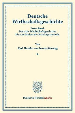 Cover: https://exlibris.azureedge.net/covers/9783/4281/6516/2/9783428165162xl.jpg