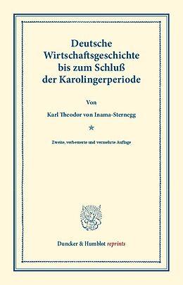 Cover: https://exlibris.azureedge.net/covers/9783/4281/6517/9/9783428165179xl.jpg