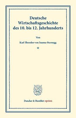 Cover: https://exlibris.azureedge.net/covers/9783/4281/6518/6/9783428165186xl.jpg