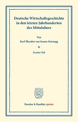 Cover: https://exlibris.azureedge.net/covers/9783/4281/6520/9/9783428165209xl.jpg