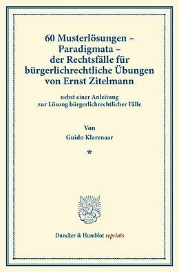 Cover: https://exlibris.azureedge.net/covers/9783/4281/6522/3/9783428165223xl.jpg