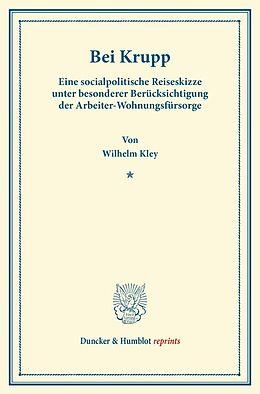 Cover: https://exlibris.azureedge.net/covers/9783/4281/6523/0/9783428165230xl.jpg
