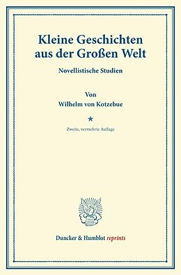 Cover: https://exlibris.azureedge.net/covers/9783/4281/6530/8/9783428165308xl.jpg