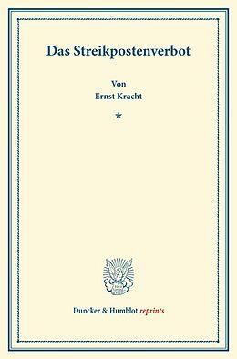 Cover: https://exlibris.azureedge.net/covers/9783/4281/6532/2/9783428165322xl.jpg