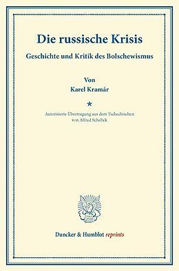 Cover: https://exlibris.azureedge.net/covers/9783/4281/6533/9/9783428165339xl.jpg