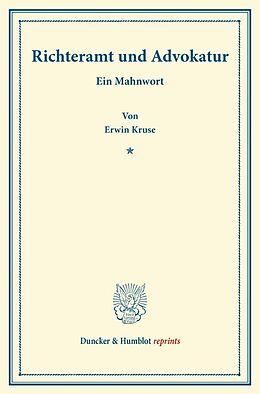 Cover: https://exlibris.azureedge.net/covers/9783/4281/6535/3/9783428165353xl.jpg