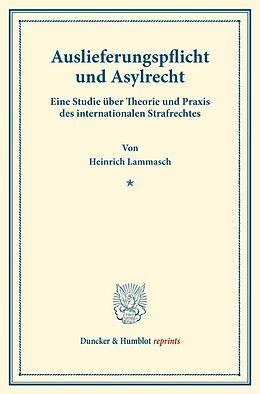 Cover: https://exlibris.azureedge.net/covers/9783/4281/6538/4/9783428165384xl.jpg