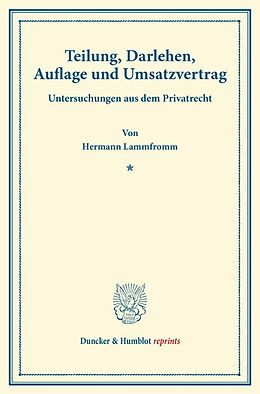 Cover: https://exlibris.azureedge.net/covers/9783/4281/6539/1/9783428165391xl.jpg