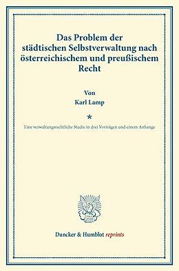 Cover: https://exlibris.azureedge.net/covers/9783/4281/6540/7/9783428165407xl.jpg