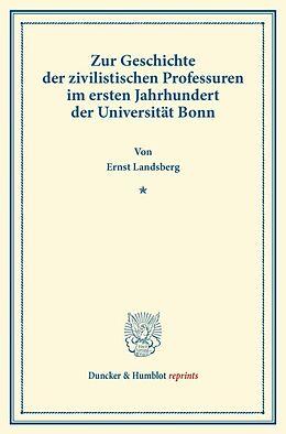 Cover: https://exlibris.azureedge.net/covers/9783/4281/6542/1/9783428165421xl.jpg