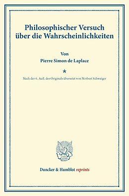 Cover: https://exlibris.azureedge.net/covers/9783/4281/6543/8/9783428165438xl.jpg