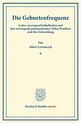Cover: https://exlibris.azureedge.net/covers/9783/4281/6545/2/9783428165452xl.jpg