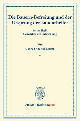 Cover: https://exlibris.azureedge.net/covers/9783/4281/6546/9/9783428165469xl.jpg