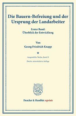 Cover: https://exlibris.azureedge.net/covers/9783/4281/6548/3/9783428165483xl.jpg