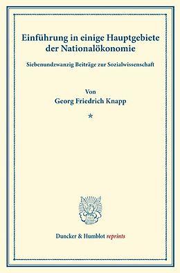 Cover: https://exlibris.azureedge.net/covers/9783/4281/6549/0/9783428165490xl.jpg