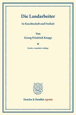 Cover: https://exlibris.azureedge.net/covers/9783/4281/6553/7/9783428165537xl.jpg