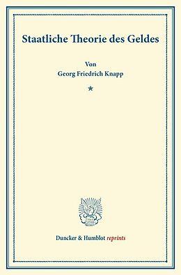 Cover: https://exlibris.azureedge.net/covers/9783/4281/6554/4/9783428165544xl.jpg