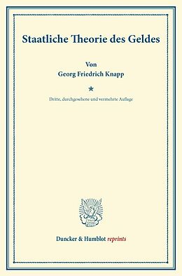 Cover: https://exlibris.azureedge.net/covers/9783/4281/6556/8/9783428165568xl.jpg