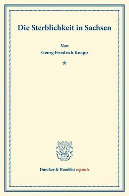 Cover: https://exlibris.azureedge.net/covers/9783/4281/6557/5/9783428165575xl.jpg
