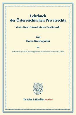 Cover: https://exlibris.azureedge.net/covers/9783/4281/6559/9/9783428165599xl.jpg