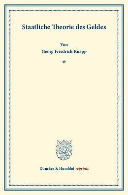 Cover: https://exlibris.azureedge.net/covers/9783/4281/6561/2/9783428165612xl.jpg
