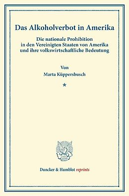 Cover: https://exlibris.azureedge.net/covers/9783/4281/6566/7/9783428165667xl.jpg
