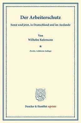 Cover: https://exlibris.azureedge.net/covers/9783/4281/6568/1/9783428165681xl.jpg