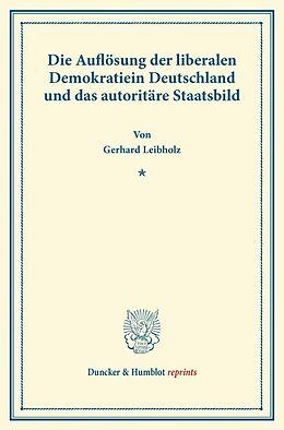 Cover: https://exlibris.azureedge.net/covers/9783/4281/6570/4/9783428165704xl.jpg