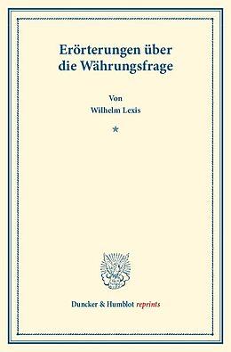 Cover: https://exlibris.azureedge.net/covers/9783/4281/6571/1/9783428165711xl.jpg