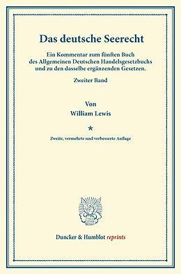 Cover: https://exlibris.azureedge.net/covers/9783/4281/6573/5/9783428165735xl.jpg