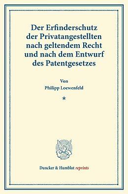 Cover: https://exlibris.azureedge.net/covers/9783/4281/6574/2/9783428165742xl.jpg