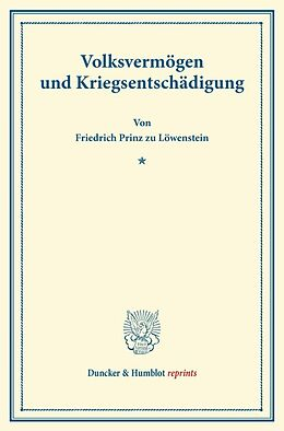 Cover: https://exlibris.azureedge.net/covers/9783/4281/6575/9/9783428165759xl.jpg