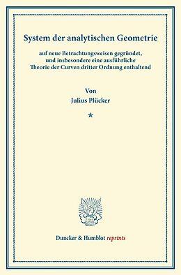 Cover: https://exlibris.azureedge.net/covers/9783/4281/6576/6/9783428165766xl.jpg