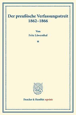 Cover: https://exlibris.azureedge.net/covers/9783/4281/6577/3/9783428165773xl.jpg