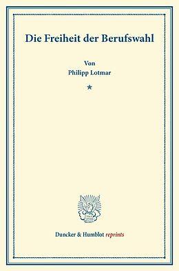 Cover: https://exlibris.azureedge.net/covers/9783/4281/6582/7/9783428165827xl.jpg